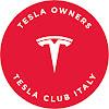 Tesla Club Italy