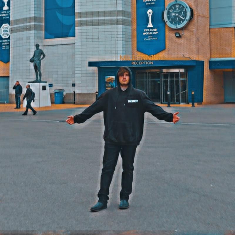 kxgaming