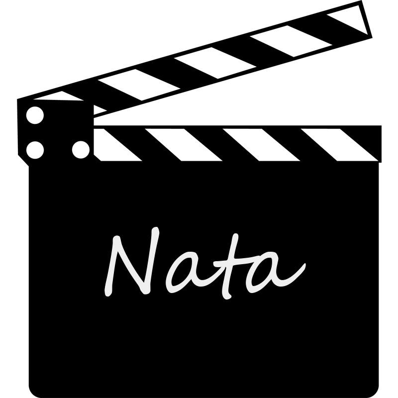 Le monde vu par nata (nat-ah)