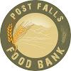 PostFallsFoodBank
