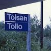 TolsanTollo