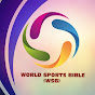 World Sport Bible Information
