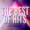 The Best of Hits