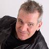 Dave Goodrich Interactive