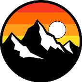 Brave Wilderness Channel Videos