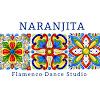 NaranjitaFlamenco