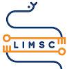 LIMSC