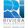 Riviera Antibes