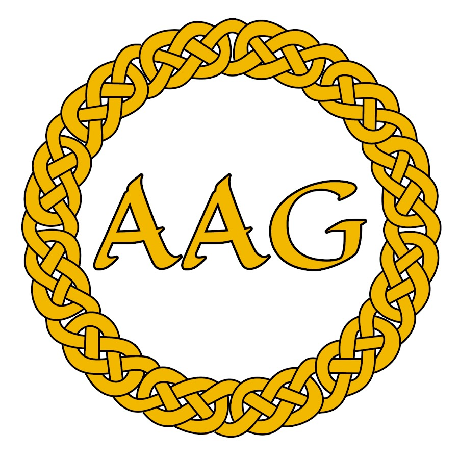 Aag Lagi - YouTube
