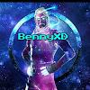 BennyXD
