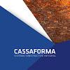 Cassaforma S.A.