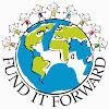 Fund It Forward