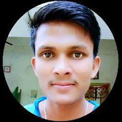 maa Gayatri Studio karharaya music