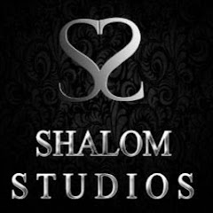 Shalom Studios Net Worth