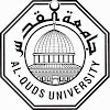 Community Action Center/Al-Quds University