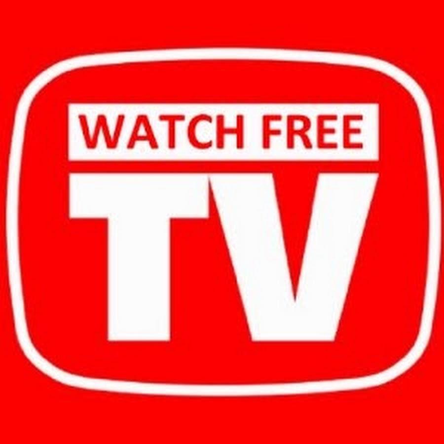 mo tv free
