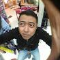 Ali Fauzan