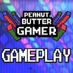 PBGGameplay Net Worth