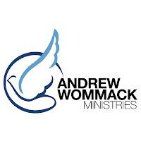 Andrew Wommack