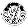 Jackola Engineering & Architecture