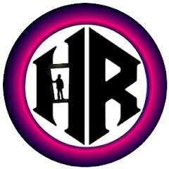 On:Off