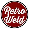 RetroWeld