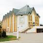 Церковь Спасение