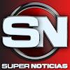 Super Noticias