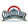 Granite City Electric Supply