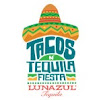 Tacos n' Tequila