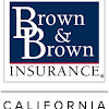 Brown & Brown Insurance Services of Southern California