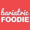 Bariatric Foodie