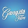 GANGSTA FILM