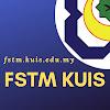 FSTM KUIS Fakulti Sains & Teknologi Maklumat