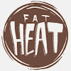 Fat Heat