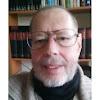 Carlos Irady Heiss