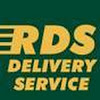 RDSDeliveryService1