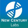 New Century Labs