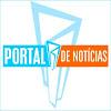 Jornal Portal de Notícias