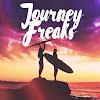 Journey Freaks