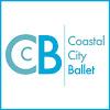 CoastalCityBallet