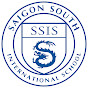 SSIS Official