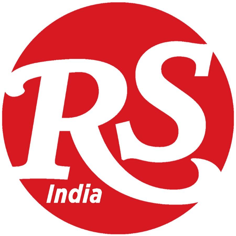 Rolling Stone India - YouTube
