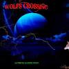 Wolfs Crossing