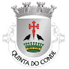 Quinta do Conde Freguesia