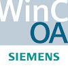 SIMATIC WinCC Open Architecture
