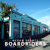 Ocean Sports Boardriders