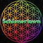 Schienertown