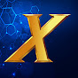 X-イレギュラーハンタ