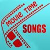 Movie Time Songs